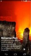 National Geographic Muzei imagem 9 Thumbnail