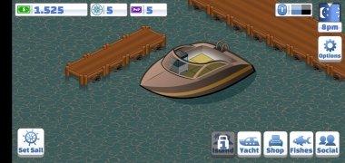 Nautical Life image 10 Thumbnail