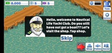Nautical Life image 3 Thumbnail