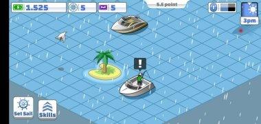 Nautical Life image 6 Thumbnail
