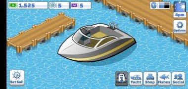 Nautical Life image 7 Thumbnail