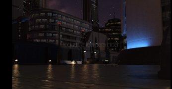 Nautilus: Projeto Cyberpunk imagem 4 Thumbnail