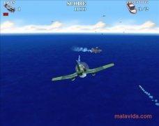 Naval Strike imagen 1 Thumbnail