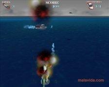 Naval Strike Изображение 2 Thumbnail