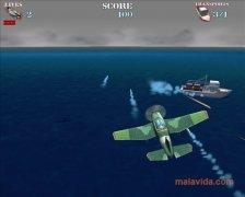 Naval Strike Изображение 3 Thumbnail