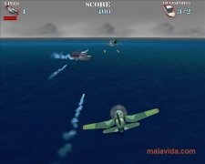 Naval Strike Изображение 4 Thumbnail