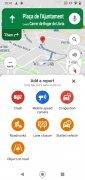 Navegación para Google Maps Go imagen 5 Thumbnail