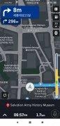 NAVER Map Изображение 8 Thumbnail