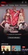 Naver TV image 1 Thumbnail