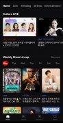 Naver TV imagen 3 Thumbnail