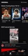 Naver TV imagen 4 Thumbnail