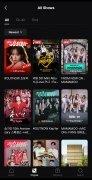 Naver TV image 5 Thumbnail