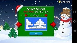 Natale Mahjong Free immagine 3 Thumbnail