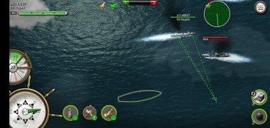 Navy Field imagem 1 Thumbnail
