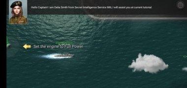 Navy Field imagem 2 Thumbnail