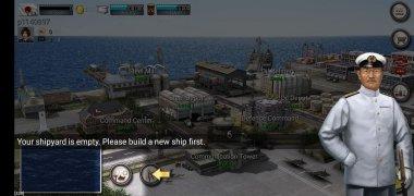 Navy Field imagem 4 Thumbnail