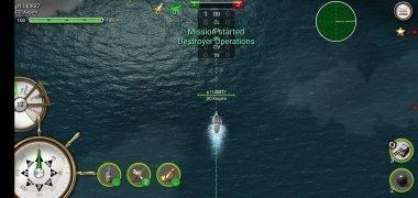 Navy Field imagem 6 Thumbnail