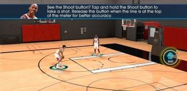 NBA 2K18 imagen 13 Thumbnail