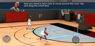 NBA 2K18 image 14 Thumbnail