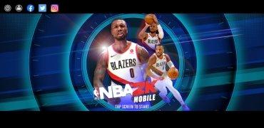 NBA 2K18 imagem 2 Thumbnail