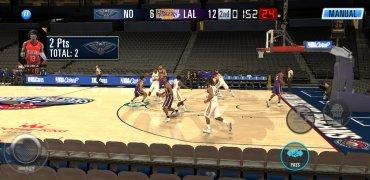 NBA 2K18 Изображение 4 Thumbnail