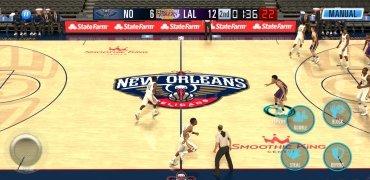 NBA 2K18 imagem 5 Thumbnail