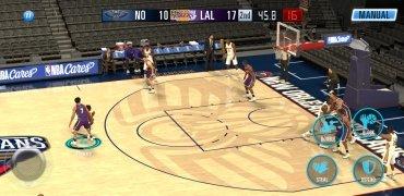 NBA 2K18 imagem 7 Thumbnail