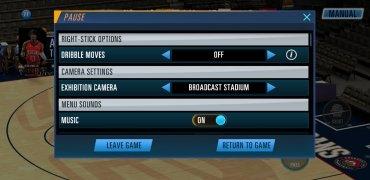 NBA 2K Mobile imagen 8 Thumbnail