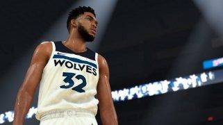 NBA 2K19 画像 3 Thumbnail