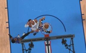 NBA 2K19 画像 7 Thumbnail