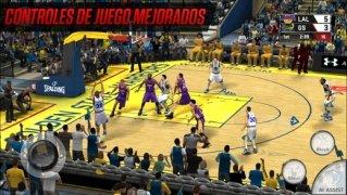 NBA 2K17 imagen 1 Thumbnail