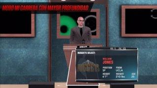 NBA 2K17 image 2 Thumbnail