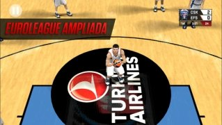 NBA 2K17 imagen 3 Thumbnail