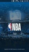NBA App imagen 1 Thumbnail