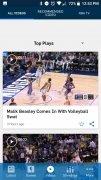 NBA App imagen 6 Thumbnail