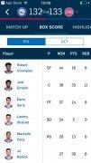 NBA App imagem 4 Thumbnail