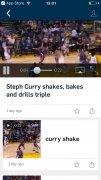 NBA App immagine 8 Thumbnail