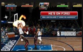NBA JAM  01.00.44 Español imagen 1
