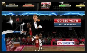 NBA JAM  01.00.44 Español imagen 3