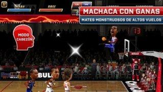 NBA JAM image 3 Thumbnail