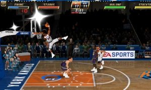 NBA JAM image 1 Thumbnail