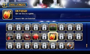 NBA JAM image 2 Thumbnail