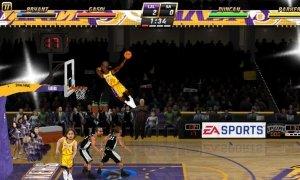 NBA JAM imagen 4 Thumbnail