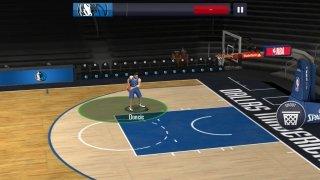 NBA LIVE Mobile image 1 Thumbnail