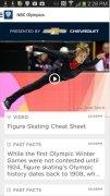 NBC Olympics imagen 4 Thumbnail