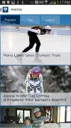 NBC Olympics imagem 5 Thumbnail