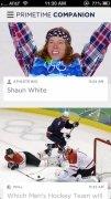 NBC Olympics bild 4 Thumbnail