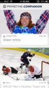 NBC Olympics image 4 Thumbnail