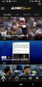 NBC Sports bild 1 Thumbnail