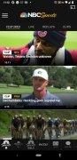 NBC Sports bild 2 Thumbnail